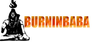 BurninBaba